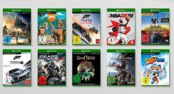xbox_sale_e3_games