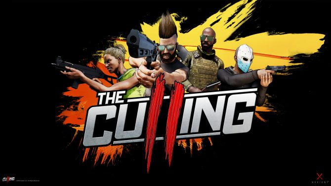 2560x1440_TheCulling2_logosplash-ds1-670×377-constrain