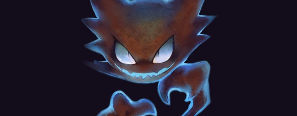 """""""Pokemon GO ist Schuld!"""", sagt ein Stalker, der erwischt wurde"""