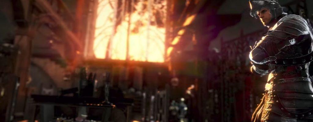 Black Desert: MMORPG wird noch schöner in 4K – Was können wir erwarten?