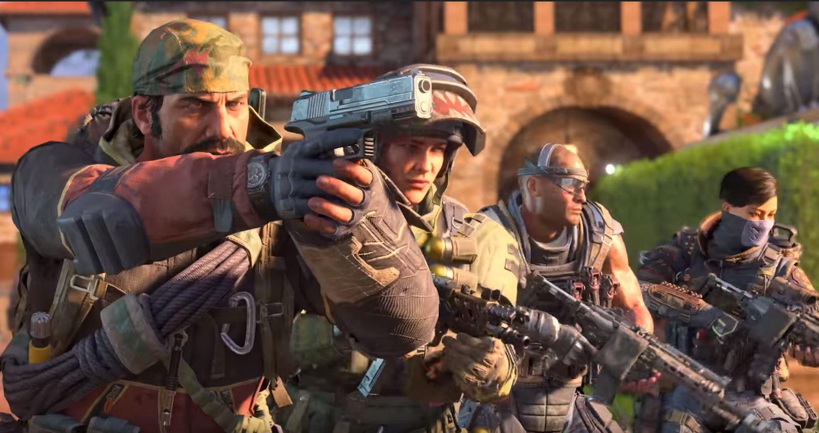 Black-Ops-Squad