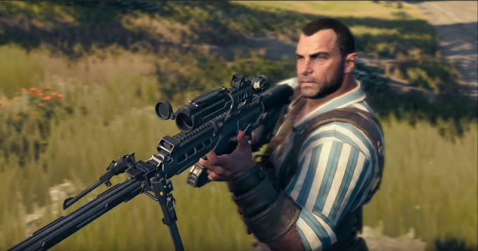 Call-of-Duty-Sniper