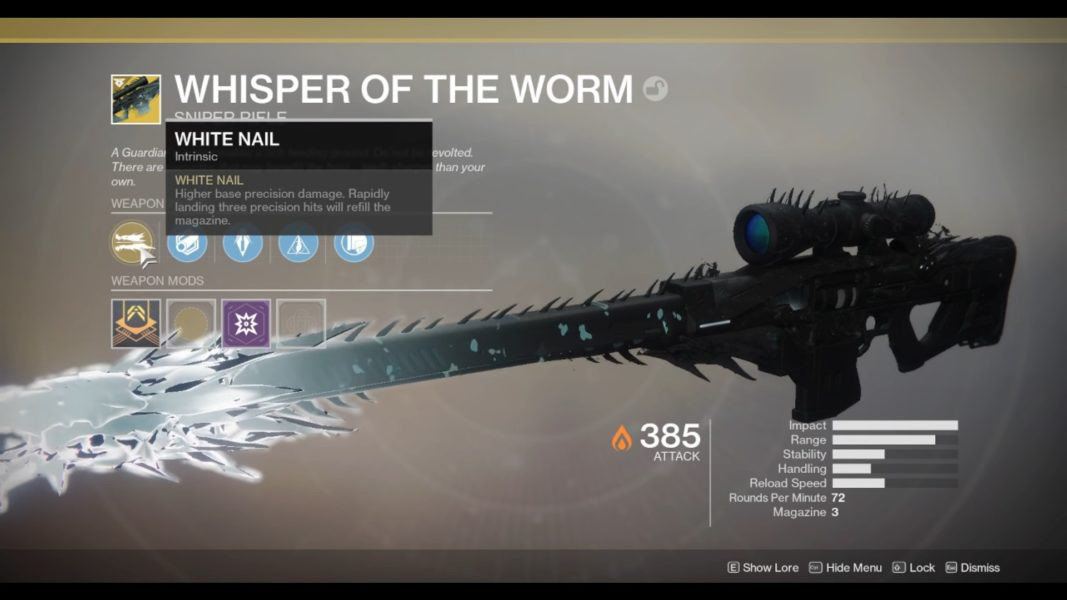 Destiny-2-Whisper-of-the-Worm
