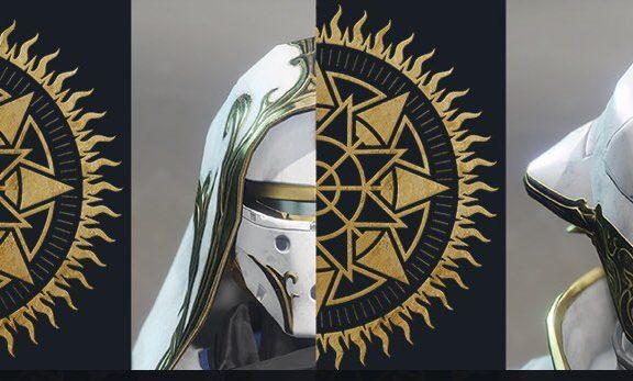 Destiny 2 sonnenwende chars main