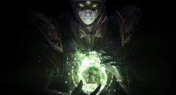 Warum das große Mysterium von Destiny 2 wohl nur eine große Lüge war