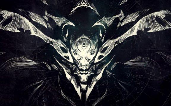 Destiny grimoire Oryx