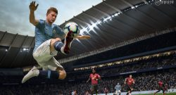 FIFA19_ActiveTouch-bruyne