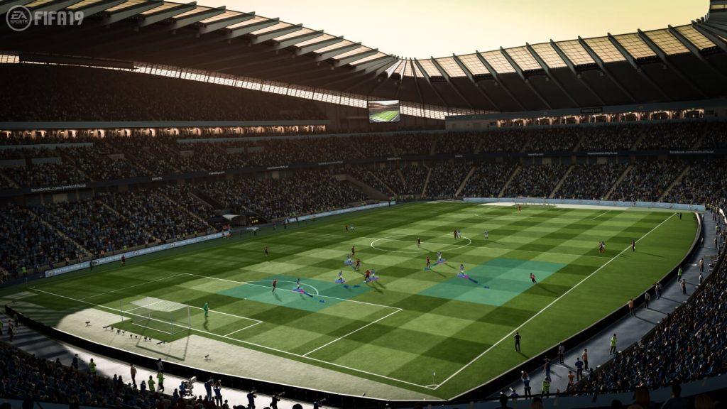 FIFA19_DynamicTactics_Gen4.png