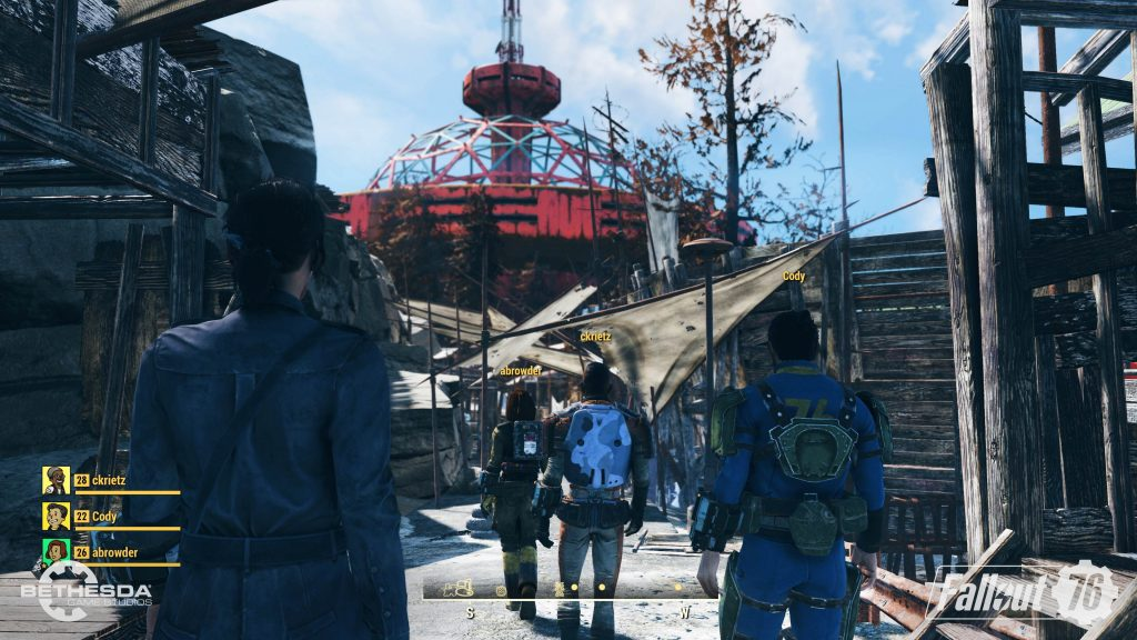 Fallout-76-Bild-7