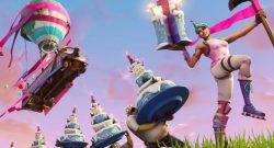 Fortnite-Geburtstag2