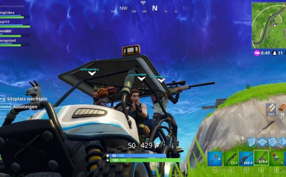 Fortnite-Golfwagen-01