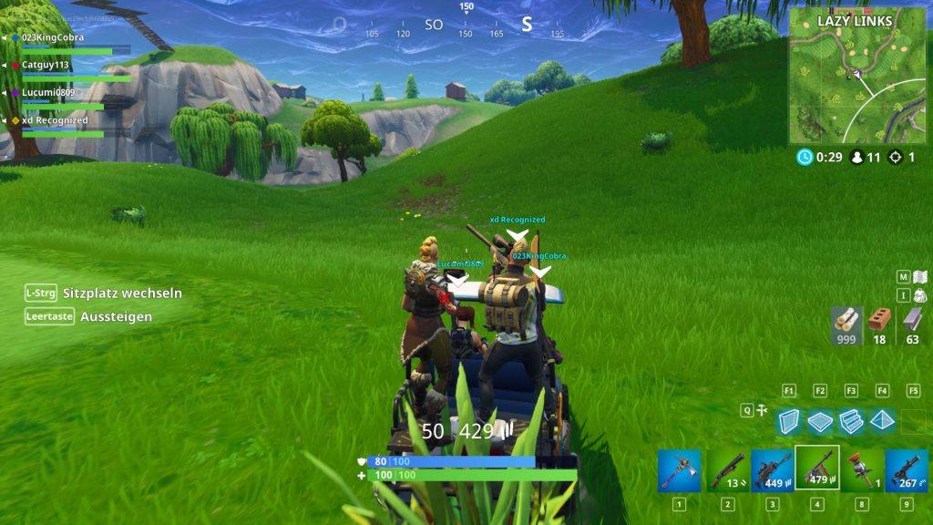 Fortnite-Golfwagen-02