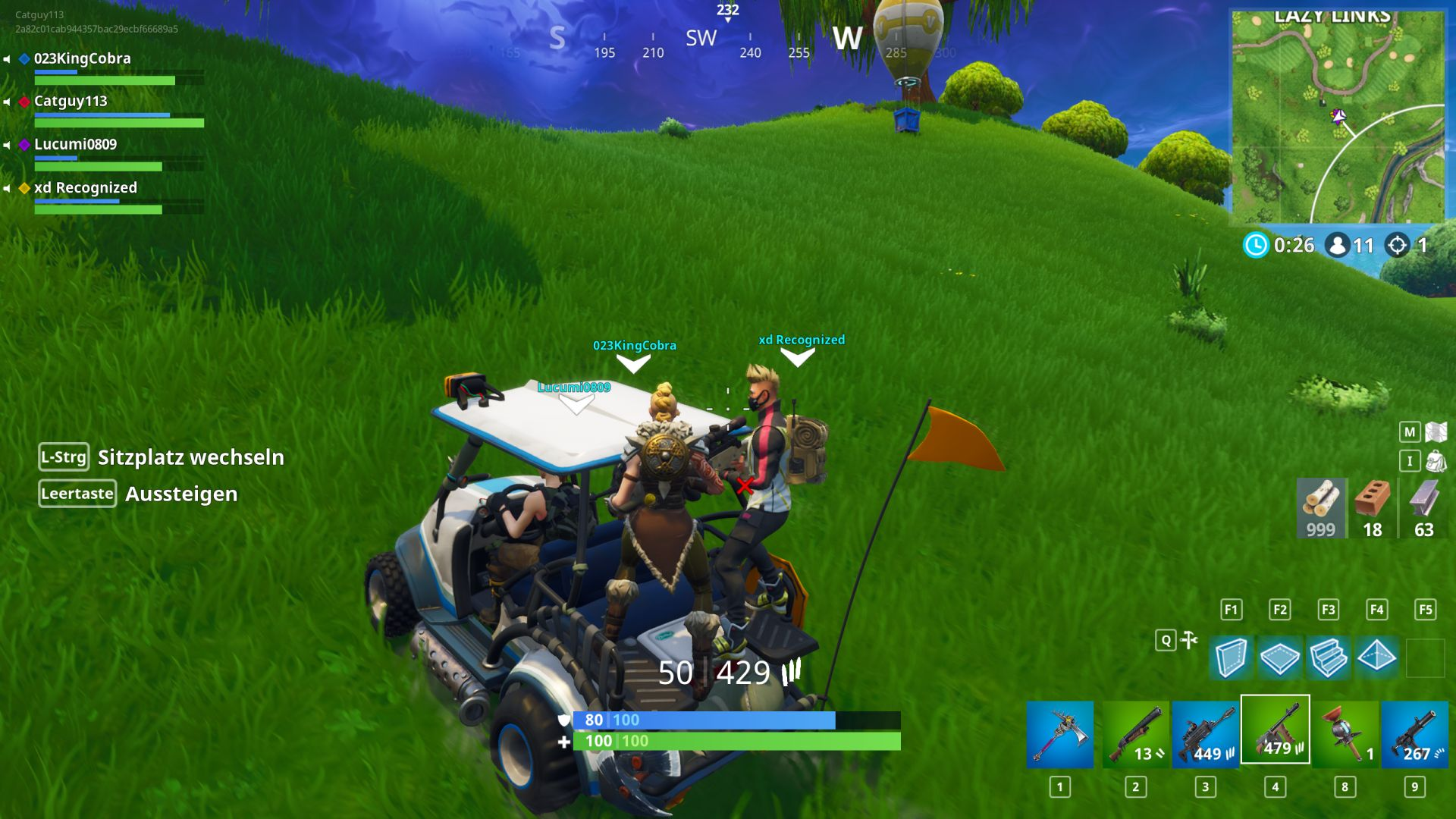 Fortnite-Golfwagen-03