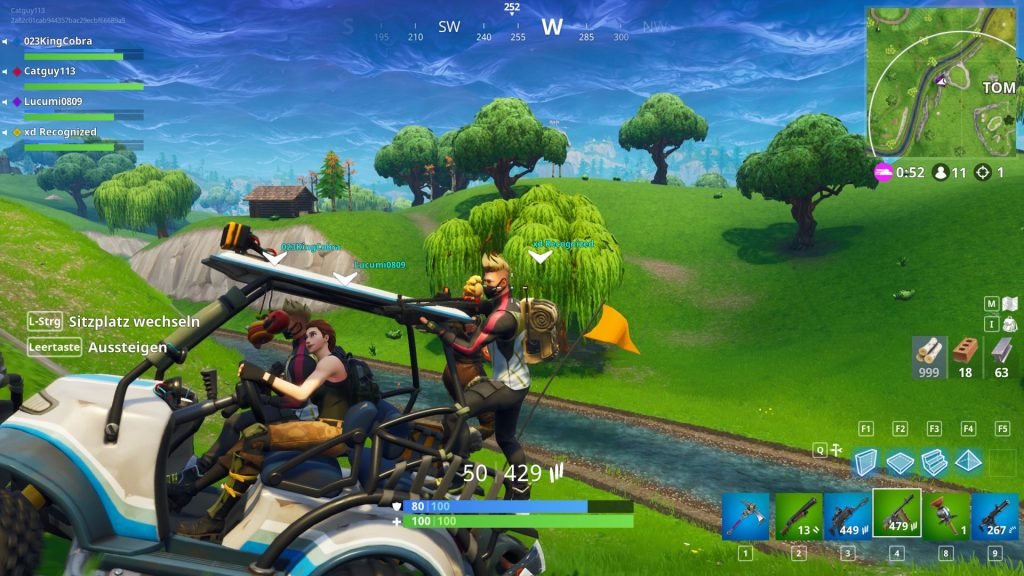 Fortnite-Golfwagen-04