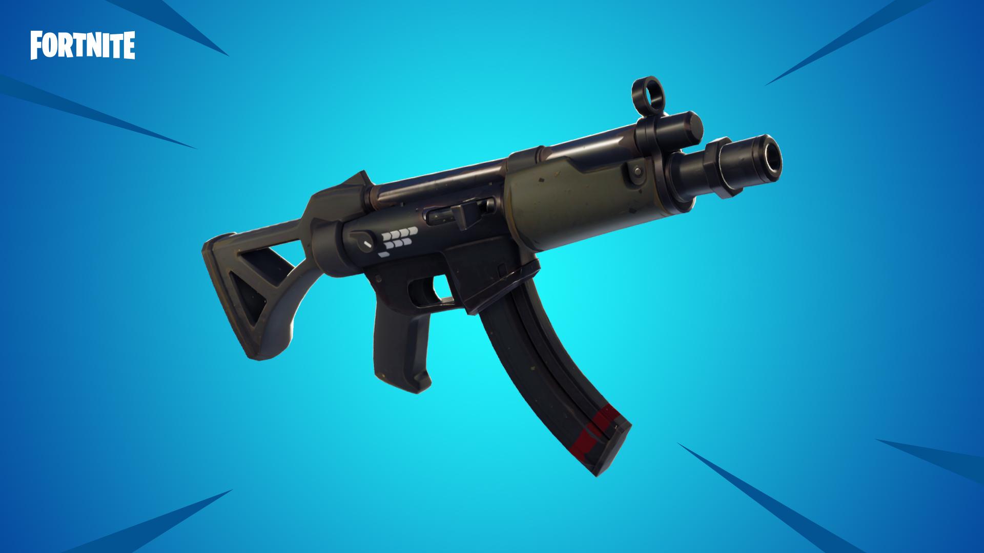 Fortnite-MP-01