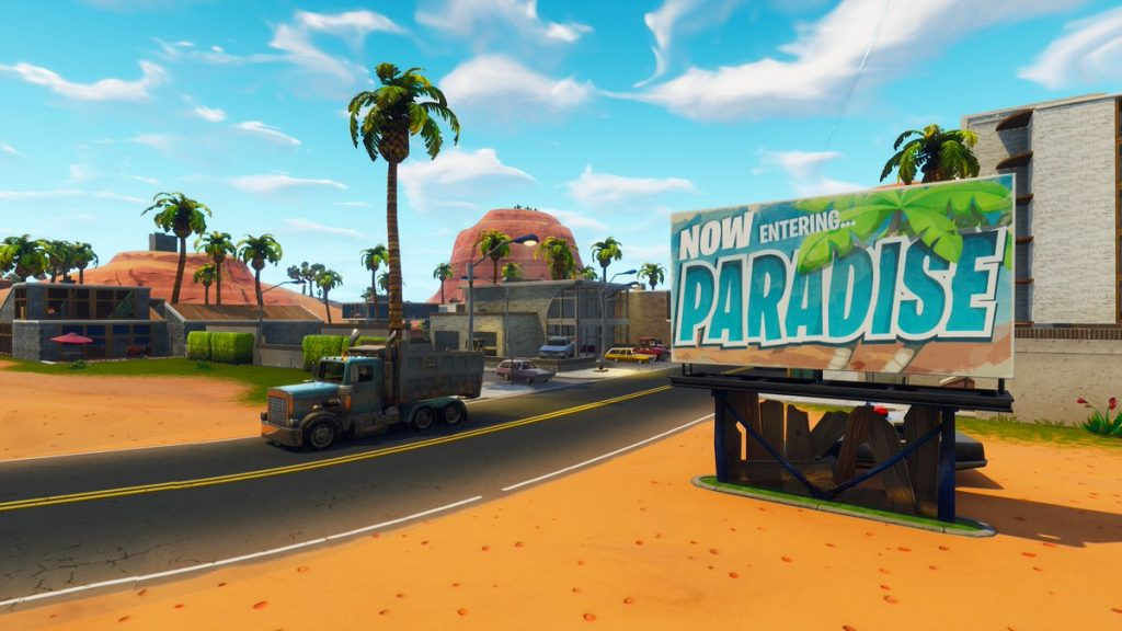 Fortnite-Paradise-Palms-01
