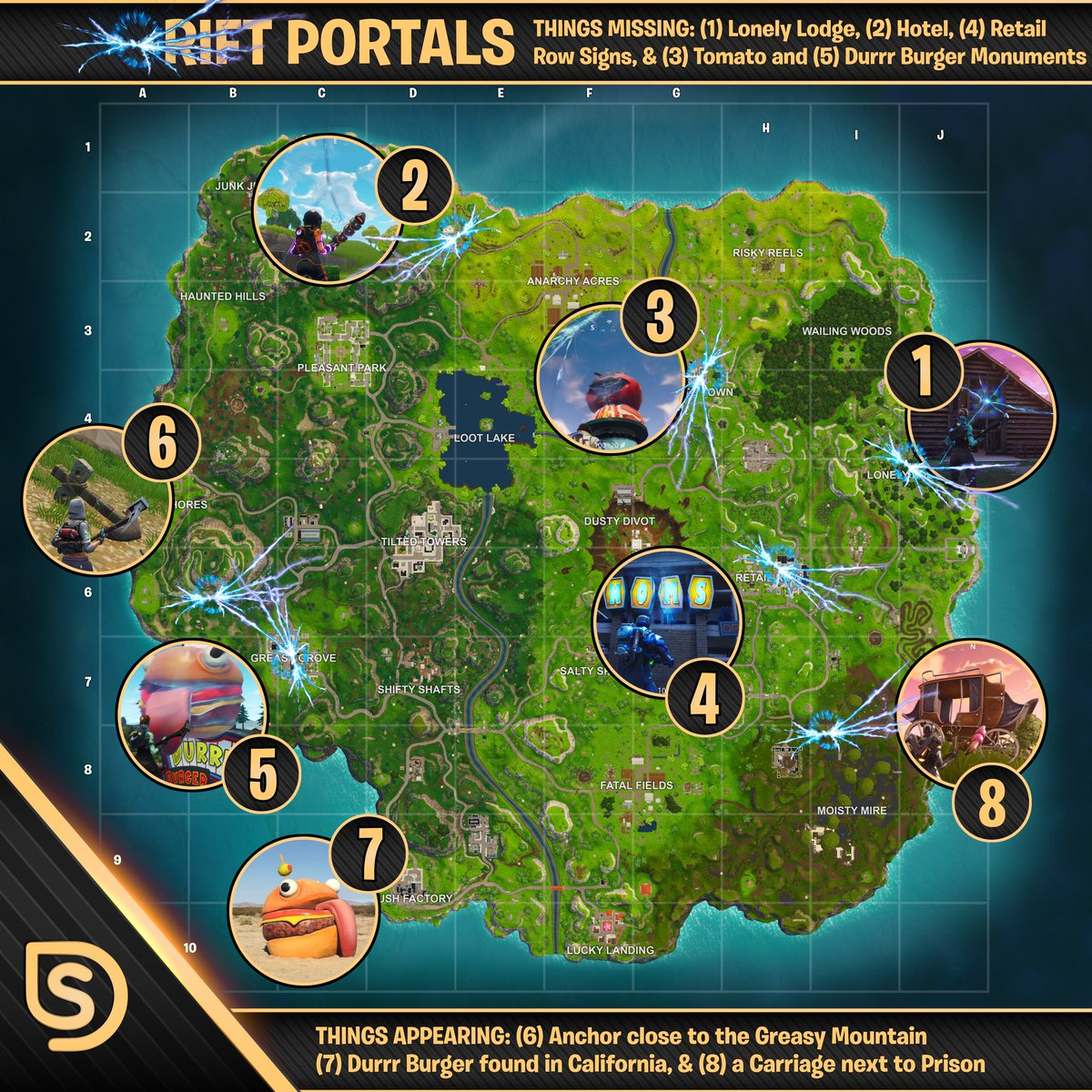 Fortnite-Riss-Karte-8