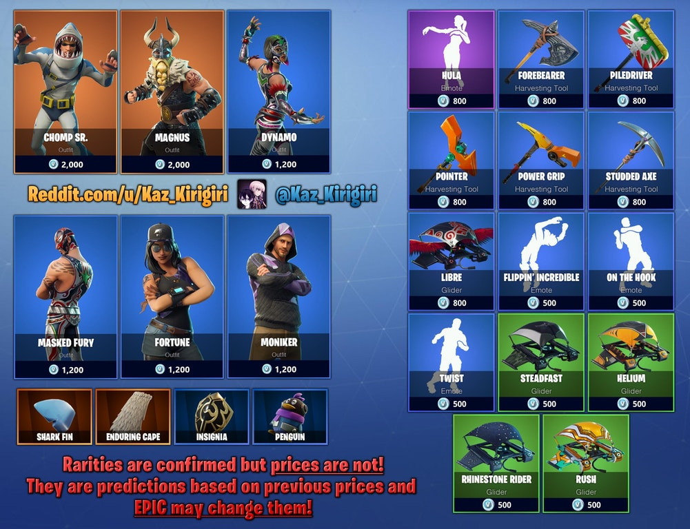 Fortnite-Skin-Leaks-S5