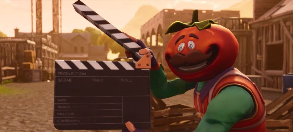 Fortnite-Tomatoe-Head