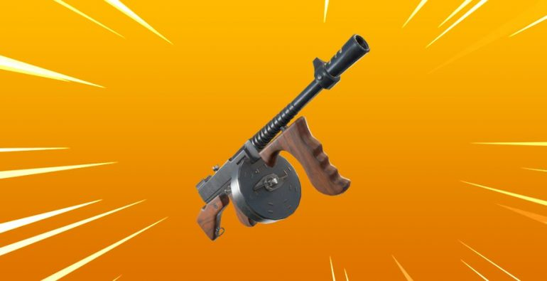 Fortnite-Tommy-Gun-01