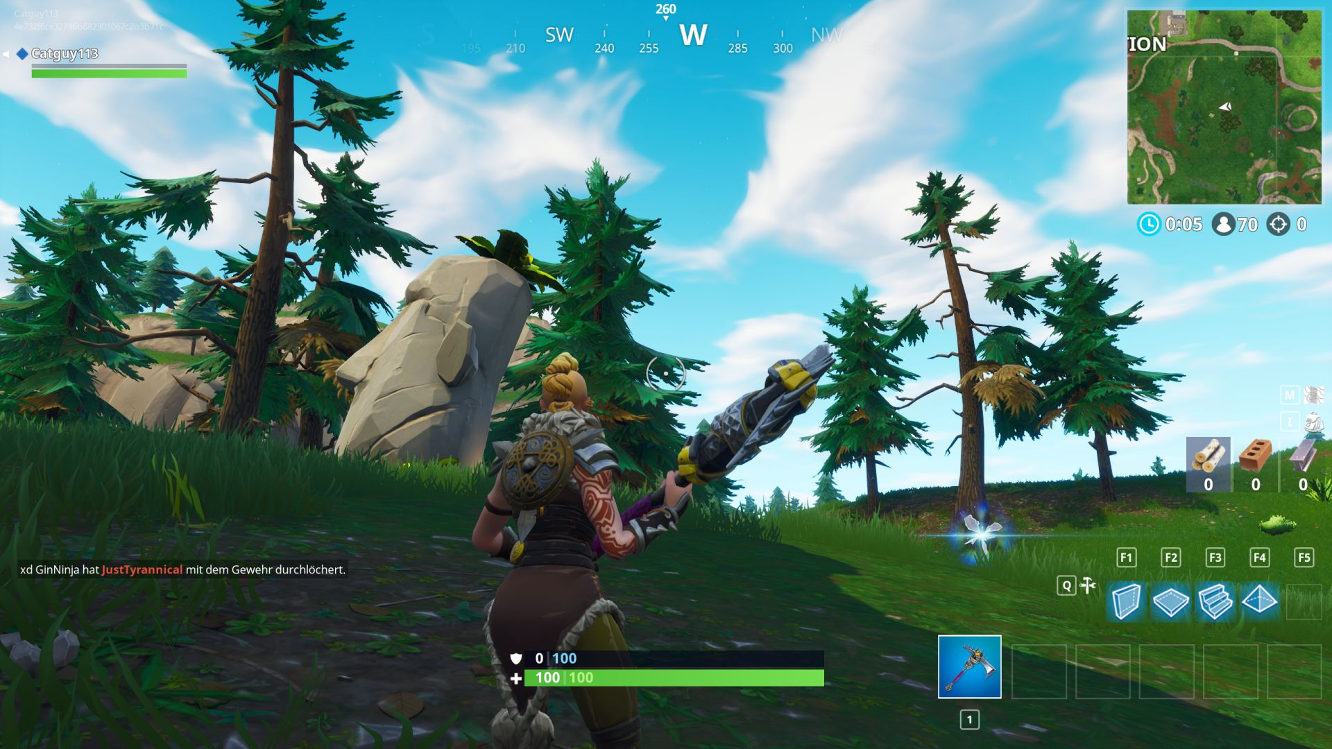 Fortnite-season-5-map-neu-01
