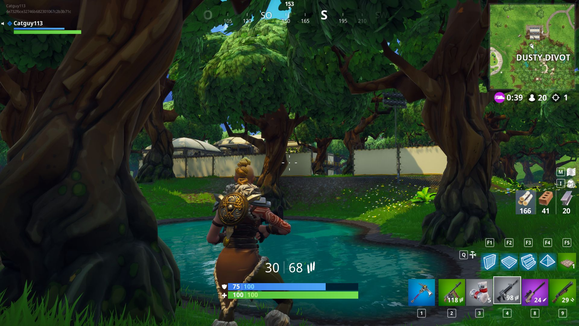 Fortnite-season-5-map-neu-04