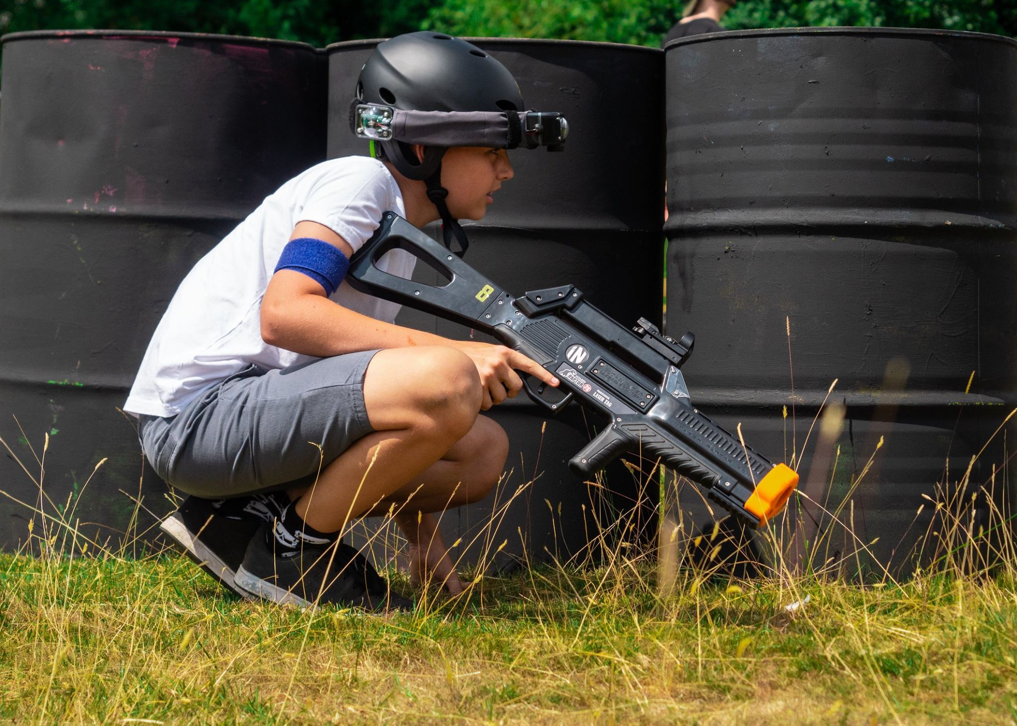 Laser-Tag-FN