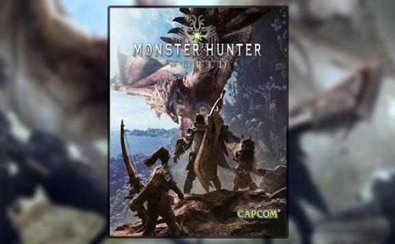 Monster-Hunter-World-PC