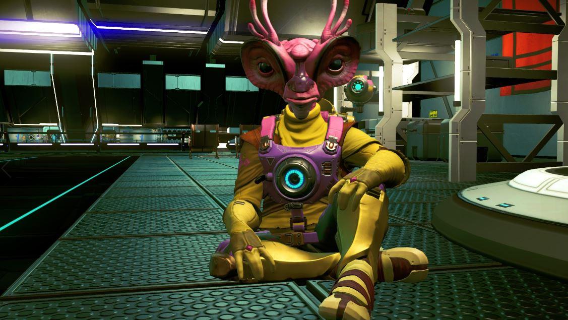 No-Mans-Sky-Leya-Alien