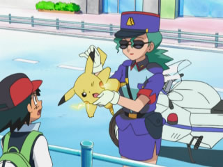 Officer-Rocky-Pokemon