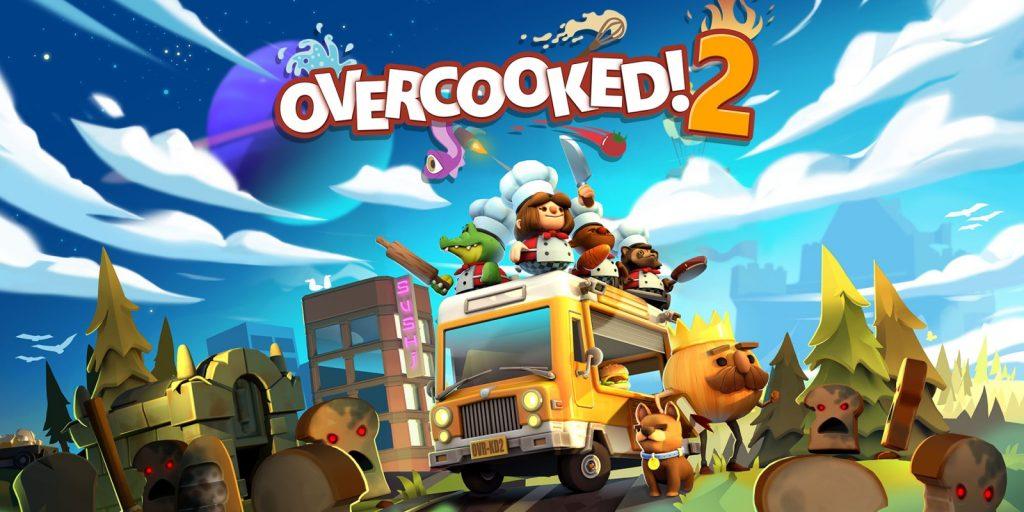 Overcooked 2_1