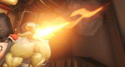 Overwatch-Torbjörn-Firebreath Titel