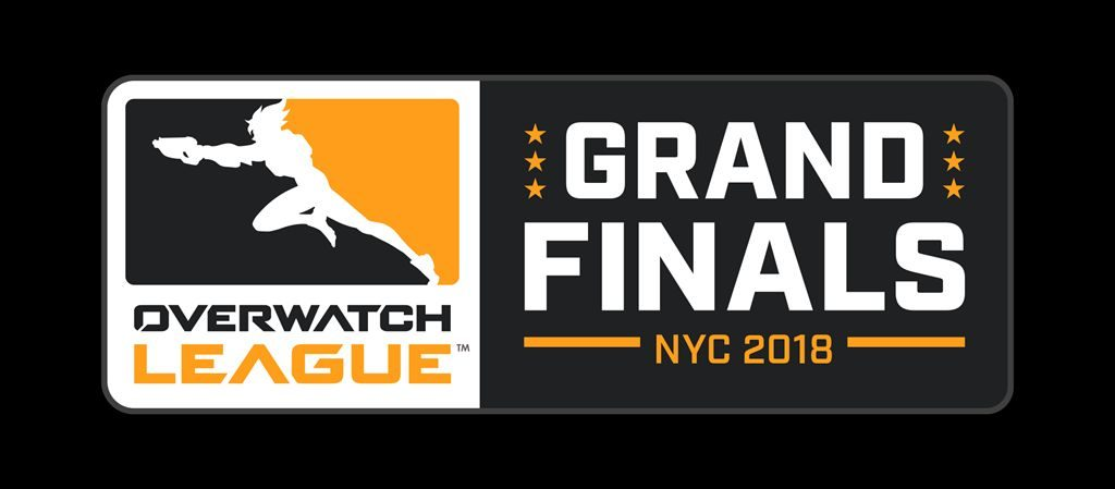 Overwatch_League_Grand_Finals_Logo