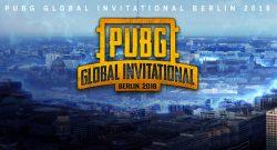 PUBG-PGI-01