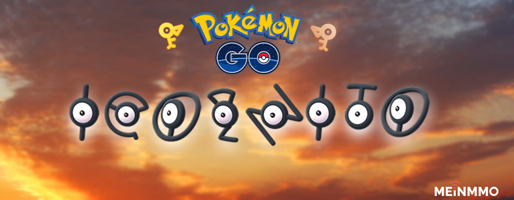 Pokémon GO: Trainer wollen Icognito finden – Alles zu Fundorten und Formen