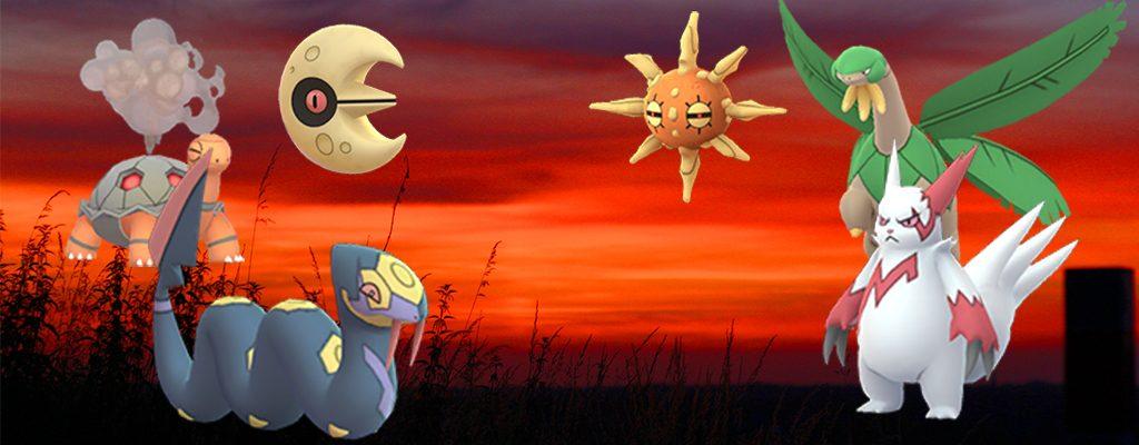 Pokémon GO Regional Titel2