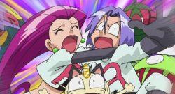 Pokemon-Team-Rocket
