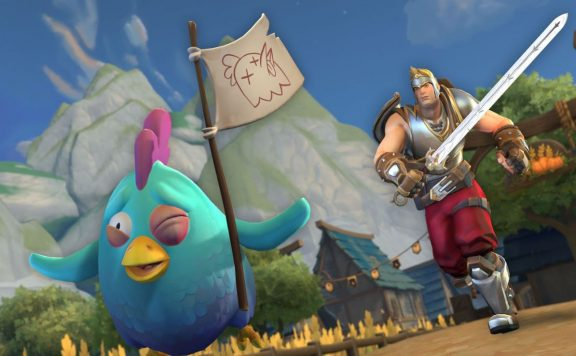 Realm-Royale-Chicken