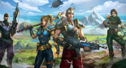 Realm-Royale-Tencent-Promo-Art