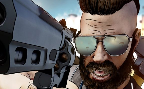 the culling 2 header