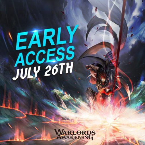 WA-banner-early-access-EN
