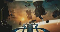 Warframe-Space-Battles-Fortuna