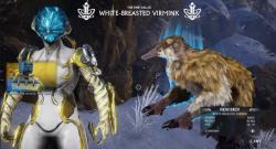 Warframe-Tiere-Virmink