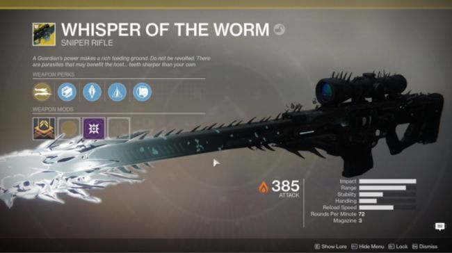 Whisper-Of-the-Worm-Destiny
