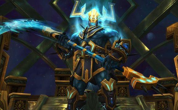 WoW-Argus-The-Unmaker titel