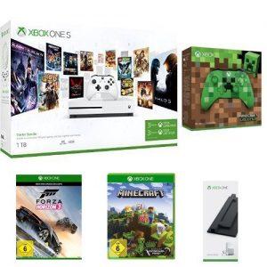 Xbox Bundle 1