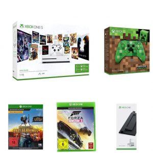 Xbox Bundle 3