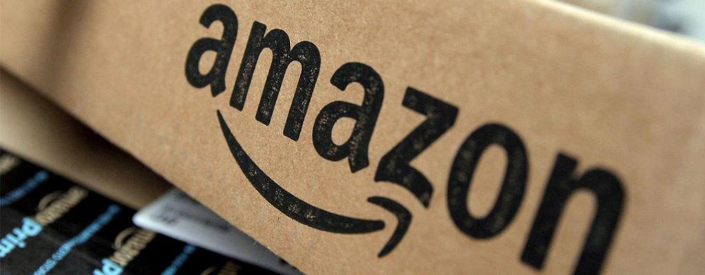Amazon Prime Day 2019 im Juli: alle Infos zu Angeboten und Datum