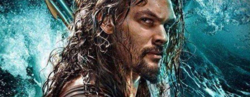 DC Universe Online: Zum Kinostart von Aquaman kommt Atlantis ins MMO