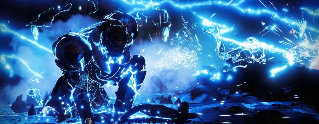 Destiny 2 Umfrage: Welche der 9 Forsaken-Super findet Ihr am coolsten?